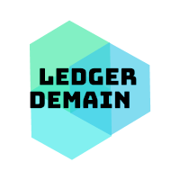 Ledger Demain